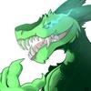 deathbycat146's avatar