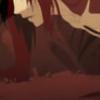 deathbychocolatedp's avatar