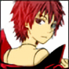 DeathByDoorKnob's avatar