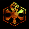 deathbyhaiku's avatar