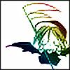 deathbyjrock's avatar