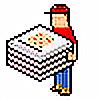 DeathByLaugh's avatar