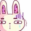 deathbylolita's avatar