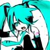 DeathByPinkie's avatar