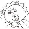 DeathByReality's avatar