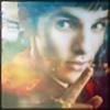 deathbysocks32's avatar