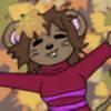 deathbytacos's avatar