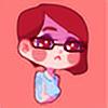 deathbywalmart's avatar