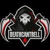 DeathCantrell's avatar