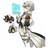 DeathChallenge's avatar