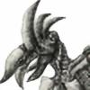DeathChallenged's avatar