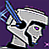 deathchan123's avatar