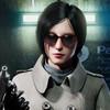 deathcharuca's avatar