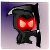 DeathChibi's avatar