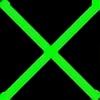 DeathChicken3192's avatar
