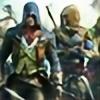 DeathClaw1311's avatar
