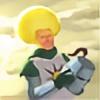 deathcpt's avatar