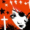 DeathCross's avatar