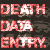 deathdataentry's avatar