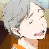 Deathday94991313's avatar