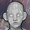 deathdaydream's avatar