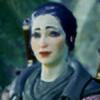 DeathDealerEve's avatar