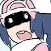 deathdesu's avatar