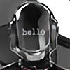 deathdetonation's avatar
