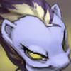 Deathdog3000's avatar