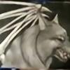 deathdog394's avatar