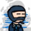 DeathDoorman's avatar