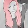 deathdreamer102's avatar