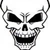 DeathDude999's avatar