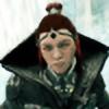 DeathDustwalker's avatar