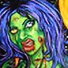 DeathEcho's avatar