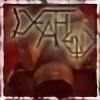 DeathEgon's avatar