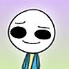 deathenigma's avatar