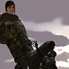 DeathExploration's avatar