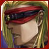 Deathfire666's avatar