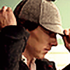 DeathFrisbee221B's avatar