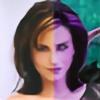 DeathFromAbove86's avatar