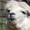 DeathFromaCan's avatar