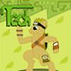 Deathfromafar808's avatar