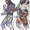 Deathfrown's avatar