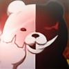 DeathGabu's avatar