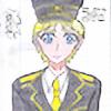 DeathGamePl4y's avatar