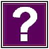Deathgazer's avatar