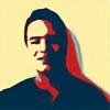deathgazer66's avatar