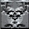 DeathGen's avatar