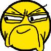 deathglareplz's avatar